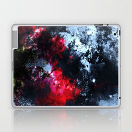 β Centauri II Laptop & iPad Skin