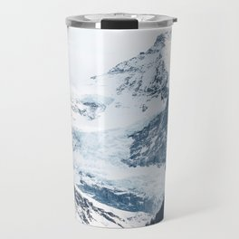 Mountains 2 Travel Mug