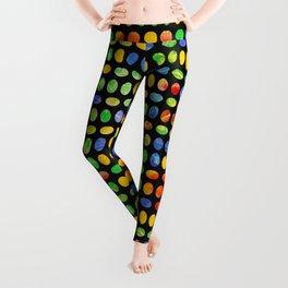 Jelly Beans Leggings