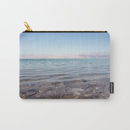 Dead Sea Carry-All Pouch