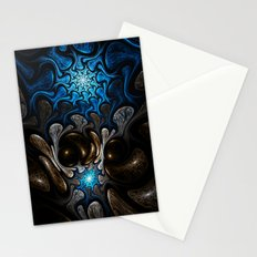 Elements: Water Stationery Cards