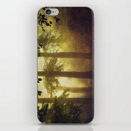 New Hope iPhone Skin