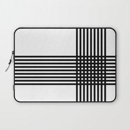krizanje v.2 Laptop Sleeve