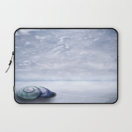 Surreal Solitude Laptop Sleeve