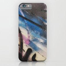 vapour 3 iPhone 6s Slim Case