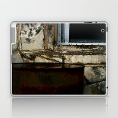 Barrell Laptop & iPad Skin