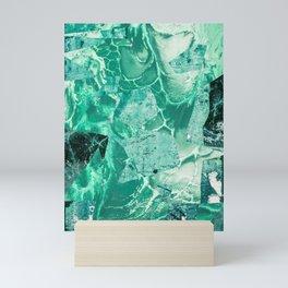 We'll Find a Way Mini Art Print