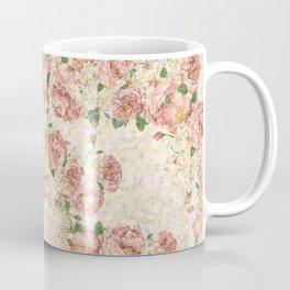 30leaf Coffee Mug