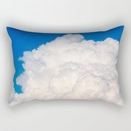 Plano Cloud One Rectangular Pillow