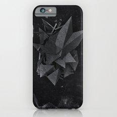 Geometry II Slim Case iPhone 6s