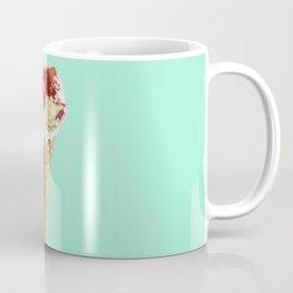 Ice cream world Coffee Mug