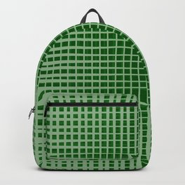 Hatch Backpack