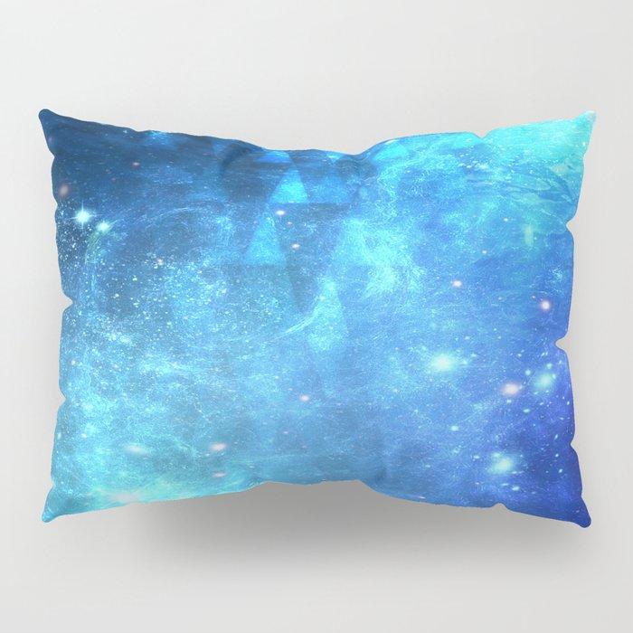 UNDERWATER Pillow Sham