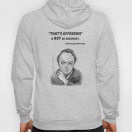 Hitchens Hoody