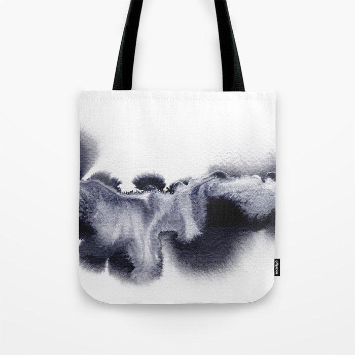 MF12 Tote Bag