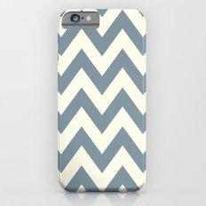 Frisky iPhone 6s Slim Case