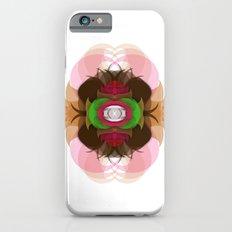 The Akara Slim Case iPhone 6s
