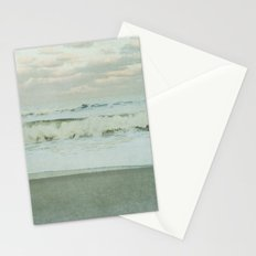 Whisper Stationery Cards
