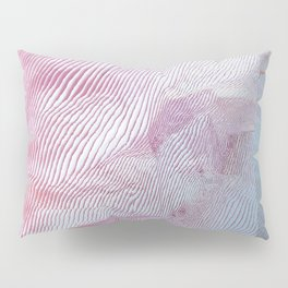 Another Universe Pillow Sham