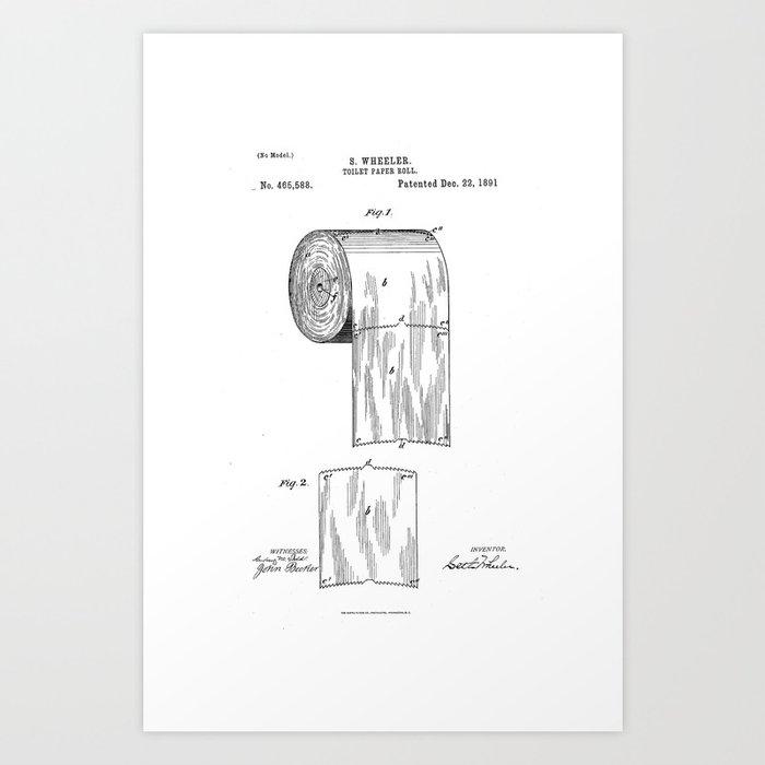 toilet of patent diagrams automotive wiring diagram u2022 rh wiringblog today