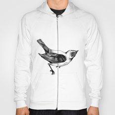 Birdy Hoody