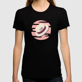 Cuba Gift Cubans Cuban Caribbean Island T-shirt