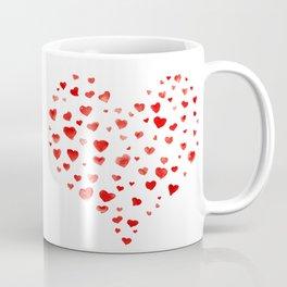 Be My Valentine! Coffee Mug