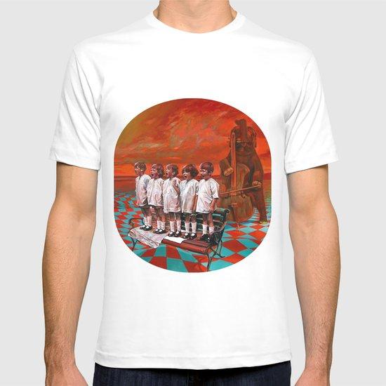 Sigur T-shirt
