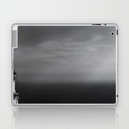 Suspended Laptop & iPad Skin