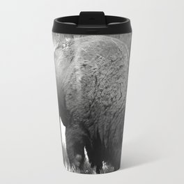 A Wild Guy Travel Mug