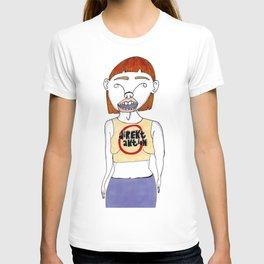 4242424000 T-shirt