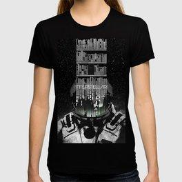 Interstellar T-shirt