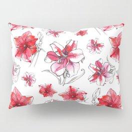 Lilys Pillow Sham