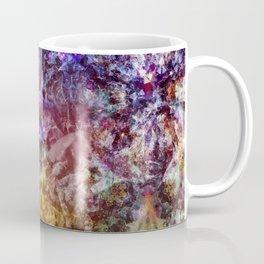 Silent Thought Coffee Mug