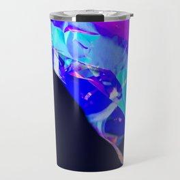 Birefringence Travel Mug