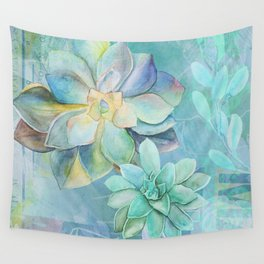 Montrose Molly Garden Wall Tapestry