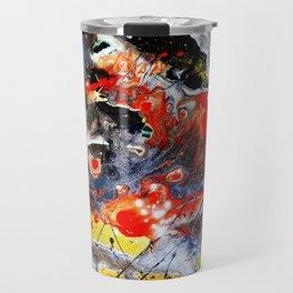 Nr. 541 Travel Mug