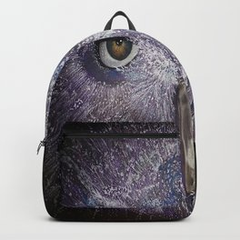 Éclairer Backpack
