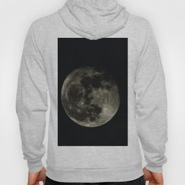 Moon3 Hoody
