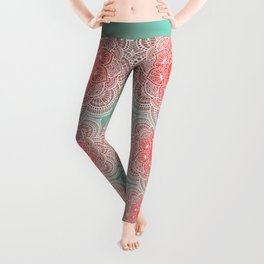 Mandala Lorana  Tender Leggings