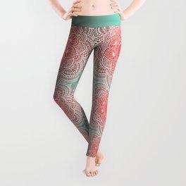 Mandala Lorana  Tender Leggings