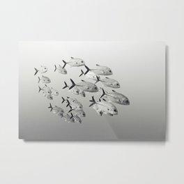 160419-3158 Metal Print