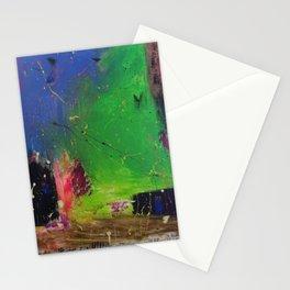 RADICAL PRAISE Stationery Cards