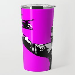 APEZILLA 3 Travel Mug
