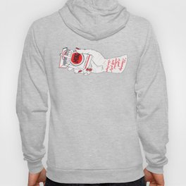 Mad Men Hoody