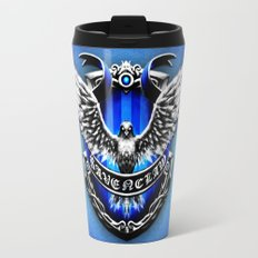 HARRY POTTER RAVENCLAW Travel Mug