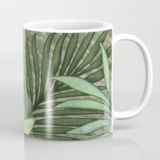 A Run Through the Jungle Mug