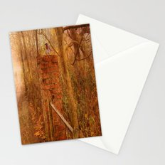 Looking for a Home. Stationery Cards