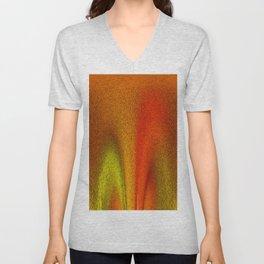 Color Study Unisex V-Neck