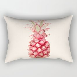 Pina Rectangular Pillow